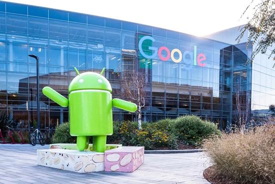 消费者为谷歌收集个人信息买单 澳电讯商讨说法