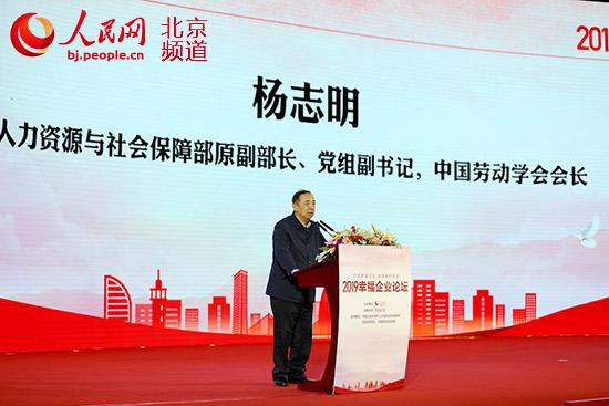http://www.gyw007.com/nanhaixinwen/358256.html