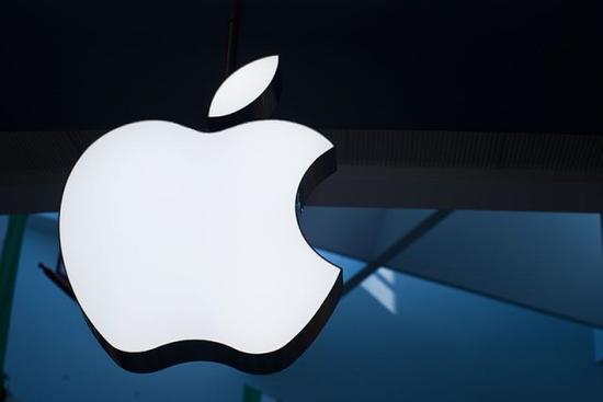 华尔街看好iPhoneSE与5G 苹果股价续刷历史收盘新高