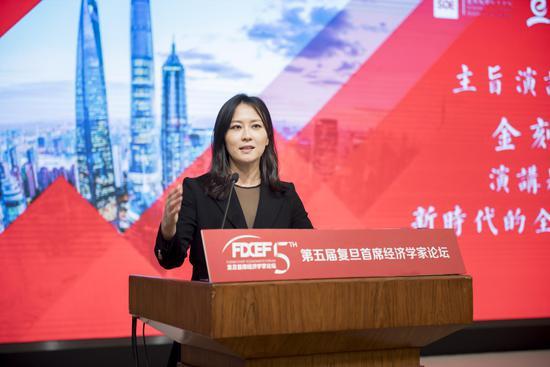 ag视讯怎么玩才能稳|北京2019年积分落户公示,6007人入围,其中263人为华为员工