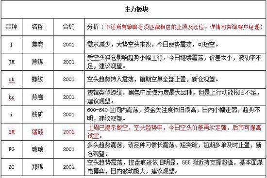澳门赌场开户首页,那些年,黑社会决战香港电影圈
