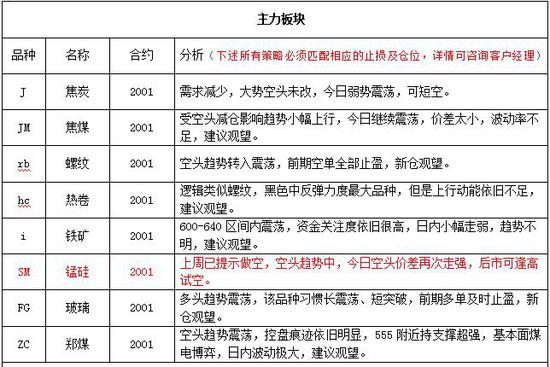 "playtech官网手机版 国家起草新法规,小产权房""合法化""倒计时?"