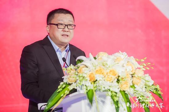 新用户注册送20 上海电视节|与时代同行的盛会,为市民服务的节日
