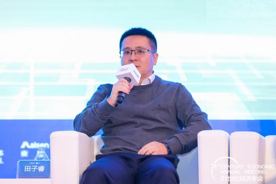 """易胜博娱乐在线注册 - """"50岁我完成了一件大事!""""江苏省年龄最大干细胞捐献者勇献爱心"""