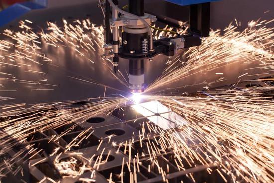 隆国强:制造业是立国之本、强国之基