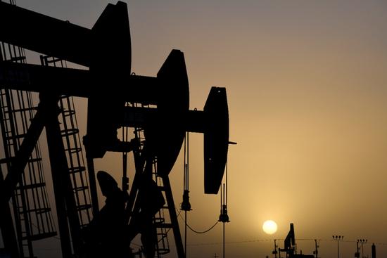 头号石油交易商Vitol预测石油需求将到2021年末恢复