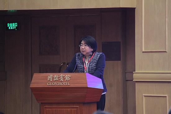 李青:平台经济监管应包容审慎 主要关注两个边界