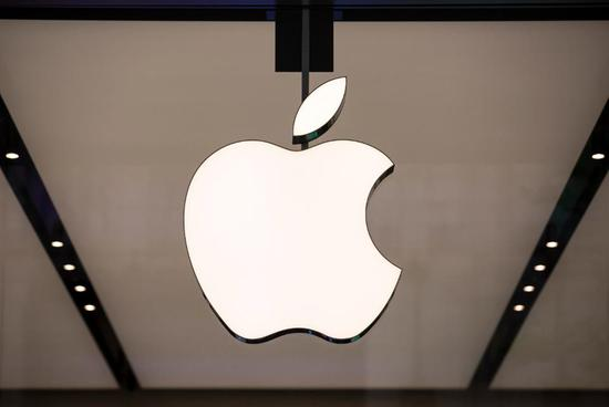 新浪美股讯 北京时间25日早间消息,美国《福布斯》杂志发布2018年全球最具价值品牌100强排行榜,苹果连续八年蝉联榜首,品牌价值达1828亿美元,较去年增长8%。