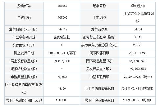 「速博官网娱乐app下载」建设制造强国 加快发展先进制造业