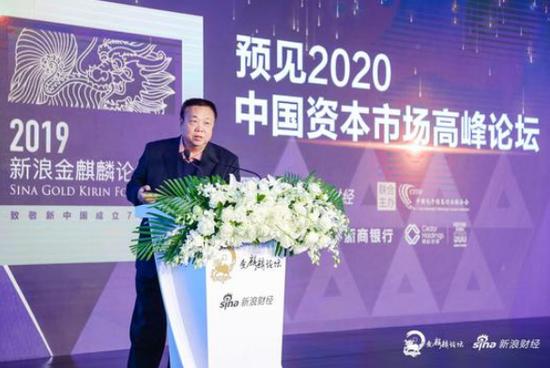胜博发电脑网页_上海首套房贷利率调查:多家银行给出九五折优惠