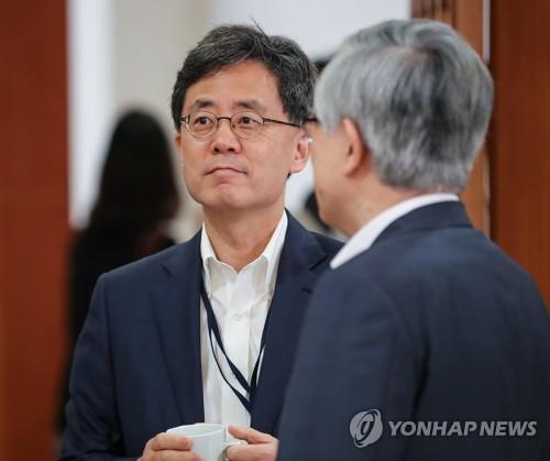 韩美或在本月下旬签署FTA修订案