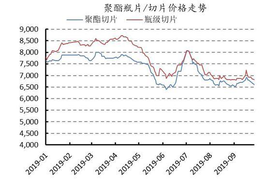 「a加k娱乐场」麦德龙中国总裁:未来不排除股权合作,绝不离开中国