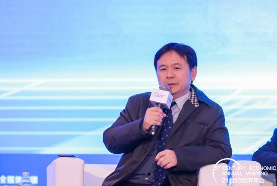 开心彩票网app|公募大佬王宏远第六次喊话:加仓、加仓、再加仓!