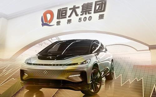 http://www.jienengcc.cn/meitanhuagong/145313.html