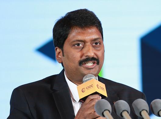 「韩国赌场棋牌怎么赢钱」马尔代夫要印度撤回军用机 印媒:与中国关系升温