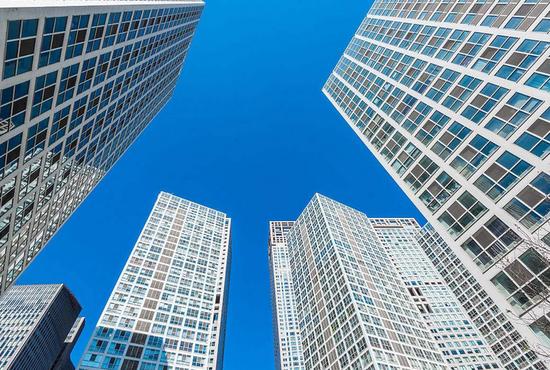 租赁市场融资存在哪些风险?