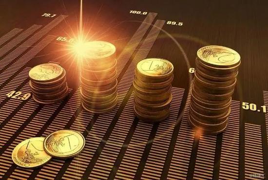 肖飒:涉虚拟币诉讼 到哪里打官司?