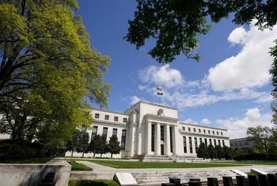 美联储半年度货币政策报告:若通胀预期持续偏高则可能改变货币政策立场