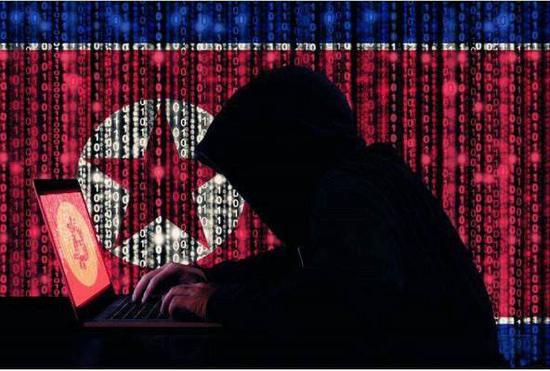 朝鲜正在开发自己的加密货币 以规避国际制裁