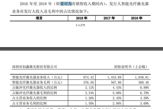 ag娱乐手机下载 - 景林资产二季度海外布局:增持脸书成第三大重仓股