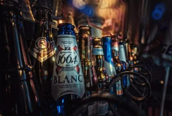 陶金谈啤酒投资逻辑:高端化会带来市场机会吗?