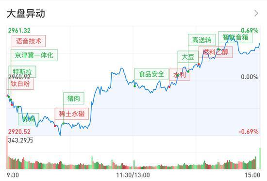 「金沙财旺官网」汉能年度营收同比增37% 推出新一代汉瓦产品