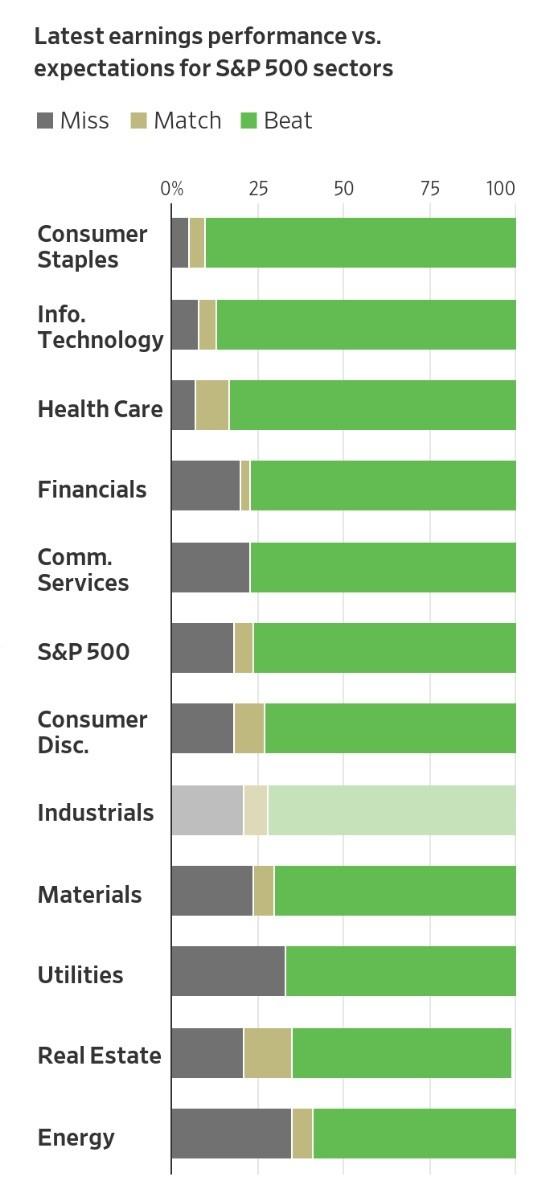 贵宾厅送彩金·易纲:强化多层次资本市场支持小微企业