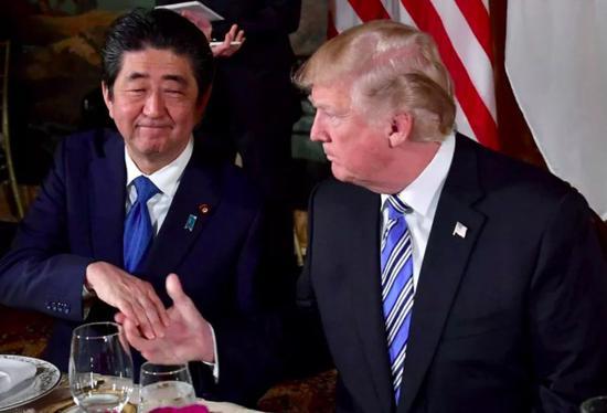 """那些进不来中国的大豆 美国竟要逼这个国家""""吞下"""""""