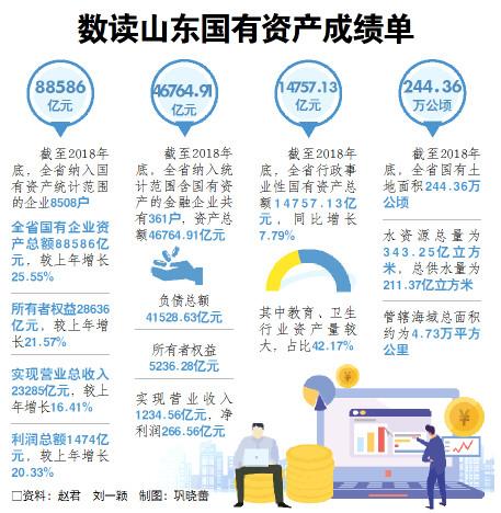 广东会赌博娱乐平台 - 楼市调控基调继续从严 房地产市场整体收紧却未失速