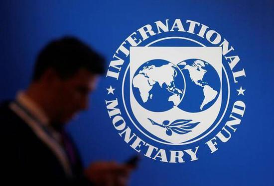 IMF调查显示:约1/6基金存在流动性风险