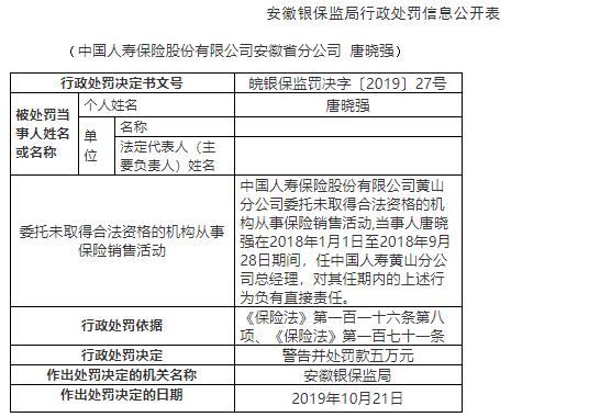 中国娱乐之城-公积金封存状态下可以申请租房提取吗