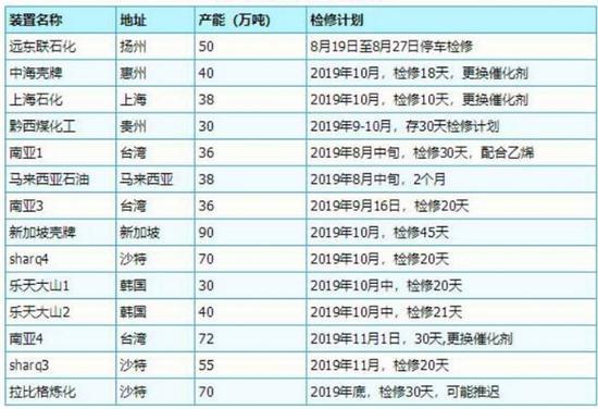 怎么注销优德账号_河南:2018年底前实现所有自然村通4G网络
