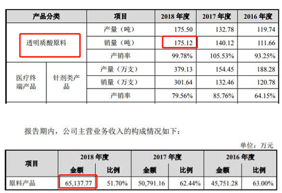 「全讯网娱乐场官方网站」重磅数据非农将至 在岸人民币收报6.7269贬值195点