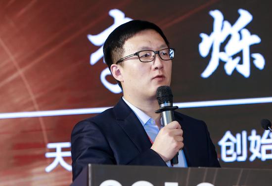 巴登线上代理-中外机构看中国经济:短期压力与长期潜力并存