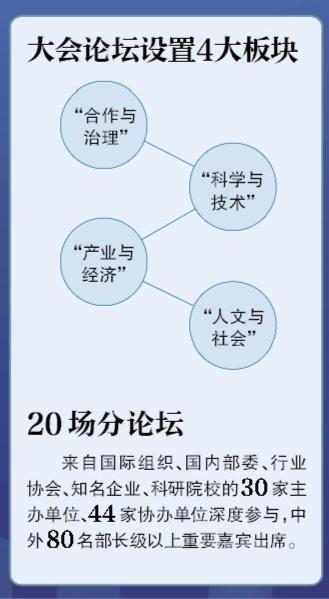 qg777钱柜娱乐注册 - 俄媒:中国核潜艇产能不断扩大 美担忧失去王牌