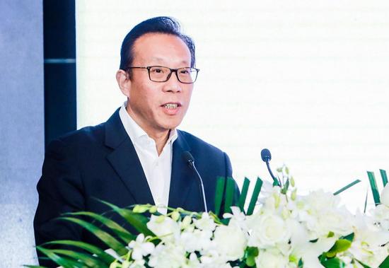 在必赢购彩票安全吗,中国汽车流通协会:预计10月消费者购车意愿下降
