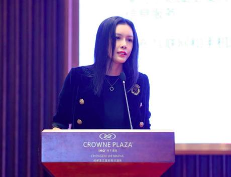 北京四维图新科技股分无限公司初级副总裁、董事会秘书孟庆昕