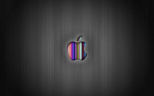 李德林:苹果被美国人捅了一刀