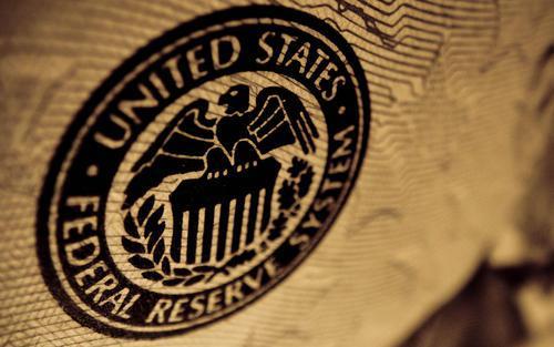 对抗通缩 拥抱通胀:疫情以来美联储政策回顾与前瞻