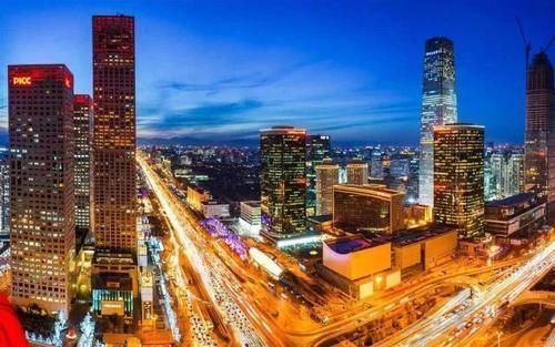 甘犁:国内经济大循环的阻力