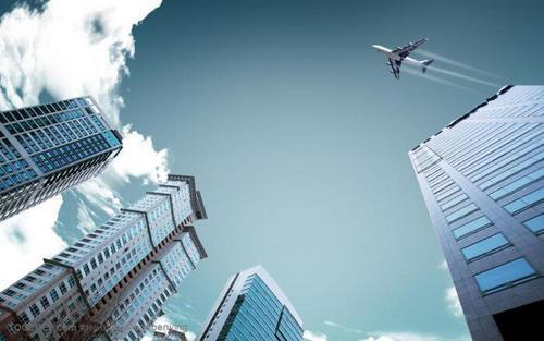 全球城市房价真实排行榜:中国几乎全球最高?