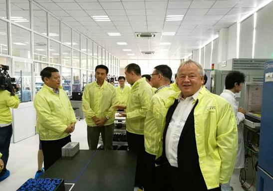 http://www.bjhexi.com/caijingdongtai/1360607.html