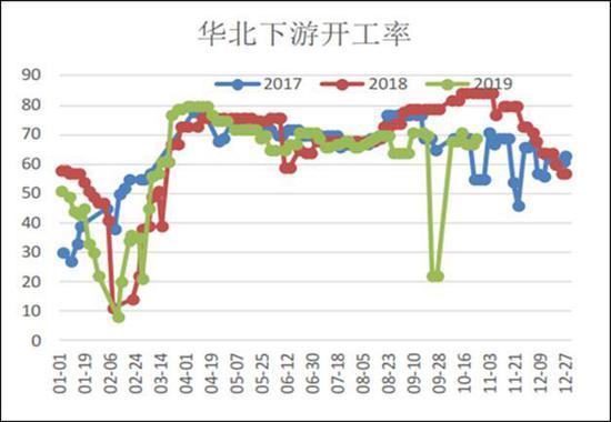 新凤凰888 - 瑞信:全球最富裕10%人口数中国首超美国 至2024年将有近690万百万富翁
