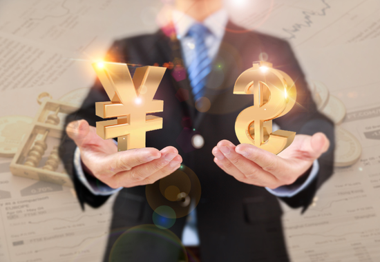 北大光华张峥:从A股市场表现看资本市场改革