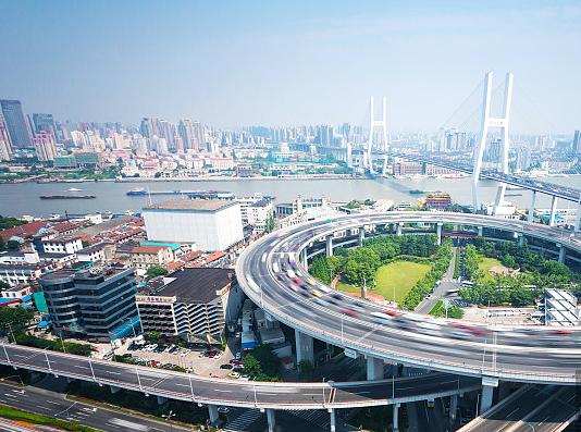 李庚南:基础设施何以成为经济领域的短板?