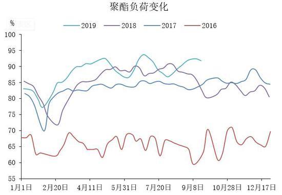 万博网络博彩 - 人民币中间价继续持稳 离岸人民币升穿7.09关口