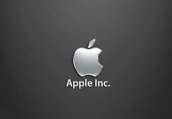 """苹果对抗欧盟:补缴130亿欧元税单 """"违背现实与常识"""""""