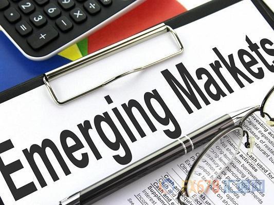 杰克逊霍尔会议来袭 美元美债及新兴市场受何种影响?