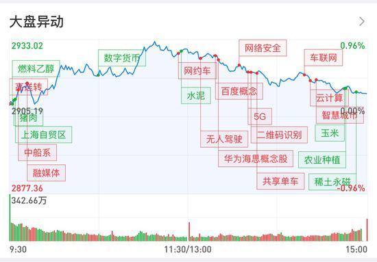 龙虎榜全解析:中科软跌停 裕华东路逆势买入3600万