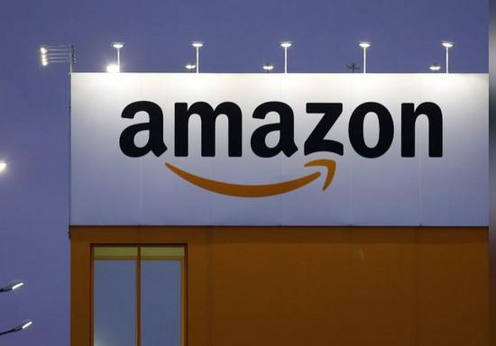 最普通的手机挣钱方法_亚马逊在法被罚400万欧元 因对第三方卖家滥用权力